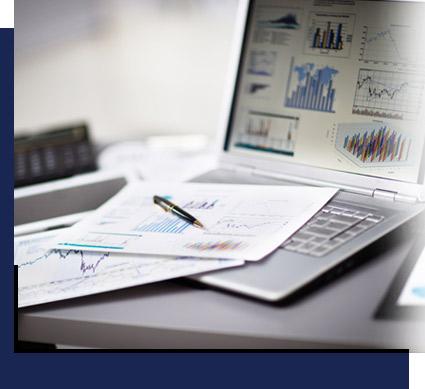 contabilidade-prestacao-de-servicos